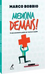 MEDICINA DEMAIS