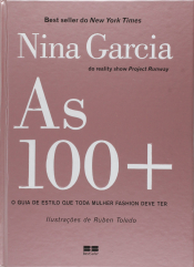 AS 100 +