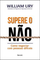 SUPERE O NÃO