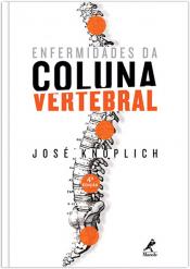 ENFERMIDADES DA COLUNA VERTEBRAL