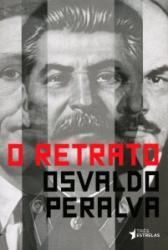 RETRATO, O