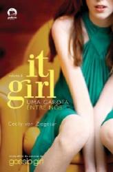 IT GIRL: UMA GAROTA ENTRE NÓS (VOL. 2) - Vol. 2