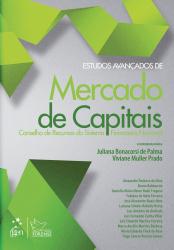 ESTUDOS AVANÇADOS DE MERCADO DE CAPITAIS