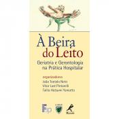 À BEIRA DO LEITO