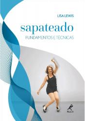 SAPATEADO - FUNDAMENTOS E TÉCNICAS
