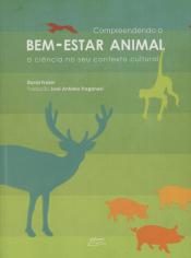 COMPREENDENDO O BEM-ESTAR ANIMAL
