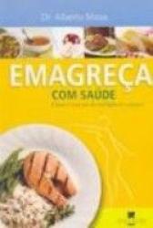 EMAGRECA COM SAUDE