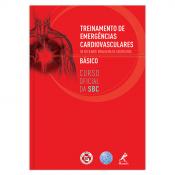 TREINAMENTO DE EMERGÊNCIAS CARDIOVASCULARES DA SOCIEDADE BRASILEIRA DE CARDIOLOGIA