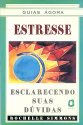 GUIAS ÁGORA - ESTRESSE