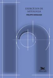 EXERCÍCIOS DE MITOLOGIA - Vol. 12