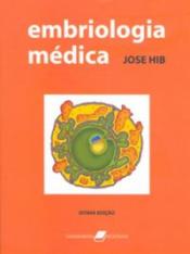 EMBRIOLOGIA MÉDICA
