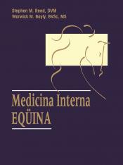 MEDICINA INTERNA EQUINA