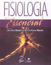 FISIOLOGIA ESSENCIAL