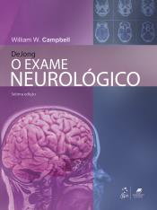 DEJONG O EXAME NEUROLÓGICO