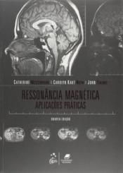 RESSONANCIA MAGNETICA - APLICACOES PRATICAS - 4