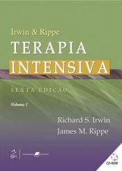 IRWIN & RIPPE-TERAPIA INTENSIVA