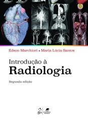 INTRODUCAO A RADIOLOGIA - 2