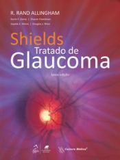 SHIELDS TRATADO DE GLAUCOMA