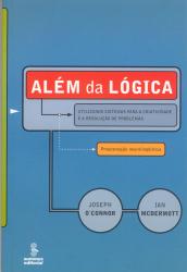 ALÉM DA LÓGICA