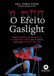 O EFEITO GASLIGHT