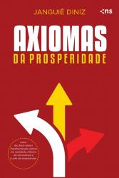 AXIOMAS DA PROSPERIDADE