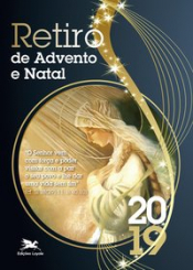 RETIRO DO ADVENTO E NATAL