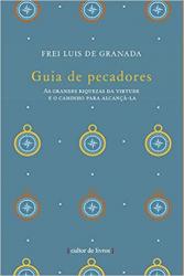 GUIA DE PECADORES