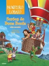 SERÕES DE DONA BENTA