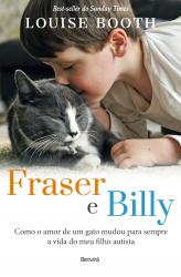 FRASER E BILLY