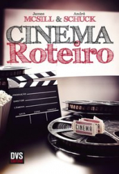 CINEMA - ROTEIRO