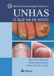 UNHAS - O QUE HÁ DE NOVO