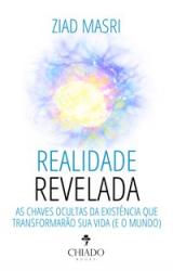 REALIDADE REVELADA