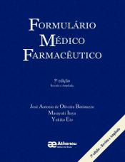 FORMULÁRIO MÉDICO FARMACÊUTICO
