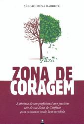 ZONA DE CORAGEM