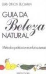GUIA DA BELEZA NATURAL