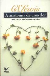 ANATOMIA DE UMA DOR, A - UM LUTO EM OBSERVACAO - 1ª