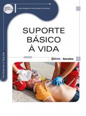 SUPORTE BÁSICO À VIDA