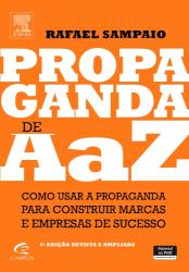 PROPAGANDA DE A A Z