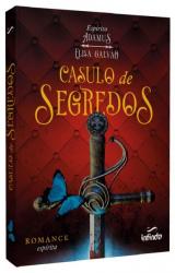 CASULO DE SEGREDOS