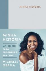 MINHA HISTÓRIA