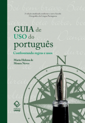 GUIA DE USO DO PORTUGUÊS