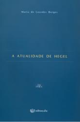 ATUALIDADE DE HEGEL, A