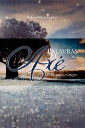 PALAVRAS DE AXÉ - Vol. 1
