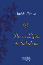 NOVAS LIÇÕES DE SABEDORIA