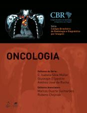 CBR - ONCOLOGIA
