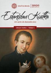 ESTANISLAU KOSTKA - Vol. 5