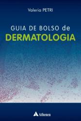 GUIA DE BOLSO DE DERMATOLOGIA