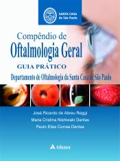 COMPÊNDIO DE OFTALMOLOGIA GERAL
