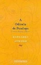 ODISSÉIA DE PENÉLOPE, A - O MITO DE PENÉLOPE E ODISSEU