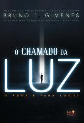 O CHAMADO DA LUZ